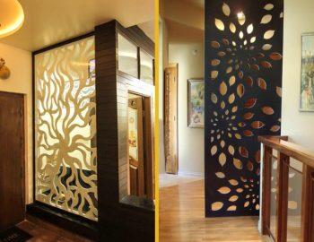 impression decoration interieur